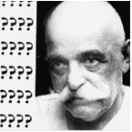 Georges Gurdjieff - Not Far Away by Tim Weil - Stories and Songs